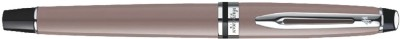Waterman Expert Taupe CT Roller Ball Pen