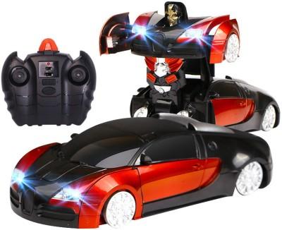 https://rukminim1.flixcart.com/image/400/400/j5mrxjk0/remote-control-toy/b/g/h/remote-control-wall-climber-one-key-transformation-r-c-bugatti-original-imaew8vgqh5j7xt9.jpeg?q=90