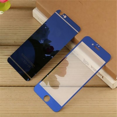 https://rukminim1.flixcart.com/image/400/400/j5mrxjk0/screen-guard/tempered-glass/c/6/x/case-creation-colored-temp-model-i7-09-original-imaeusrzsme9bhgh.jpeg?q=90
