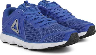 Reebok HEXAFFECT RUN 5.0 MTM Running Shoes