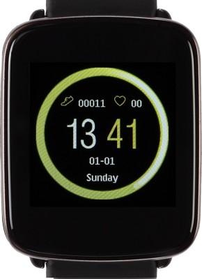 Metronaut Smart Wearables