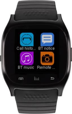 Metronaut MTS003 Smartwatch (Extra ₹50 off)