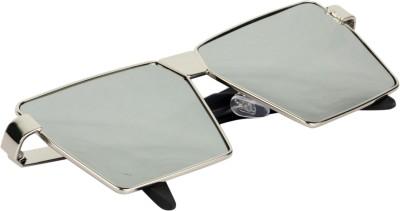 https://rukminim1.flixcart.com/image/400/400/j5mrxjk0/sunglass/h/g/z/unisex-as-s104-90-fsvr745-mirrored-52-aislin-original-imaew9cm9zzzb23d.jpeg?q=90