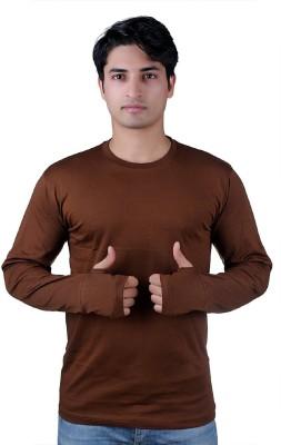 https://rukminim1.flixcart.com/image/400/400/j5mrxjk0/t-shirt/c/s/u/m-mens-full-sleeves-thumb-hole-cotton-t-shirt-round-neck-biker-t-original-imaew9wuqjuupsyg.jpeg?q=90