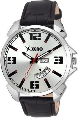 Xeno ZDDD17 Fashionable Designer Men