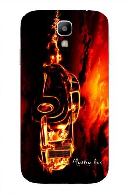 https://rukminim1.flixcart.com/image/400/400/j5o7de80-1/cases-covers/back-cover/q/j/t/the-little-shop-printsil154-original-imaevbqhhhngjtqy.jpeg?q=90