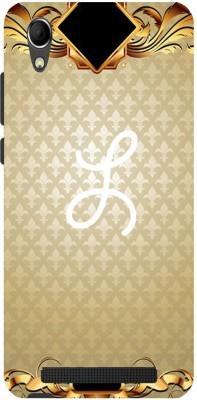 MudShi Back Cover for Intex Aqua Power Plus(Multicolor, Plastic) Flipkart