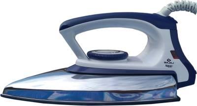 Bajaj Majesty DX 11 Pro 1000W Dry Iron Image