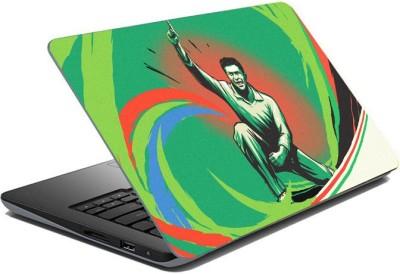 https://rukminim1.flixcart.com/image/400/400/j5o7de80-1/laptop-skin-decal/h/p/q/sparkle-laminated-cricket-sports-pop-art-appeal-15-to-15-6-inch-original-imaewb7kg5whwqgh.jpeg?q=90