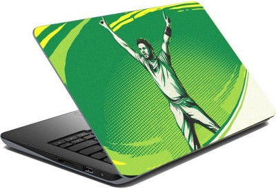 https://rukminim1.flixcart.com/image/400/400/j5o7de80-1/laptop-skin-decal/k/h/d/sparkle-laminated-cricket-sports-pop-art-green-15-to-15-6-inch-original-imaewbgbe5rnhr2a.jpeg?q=90