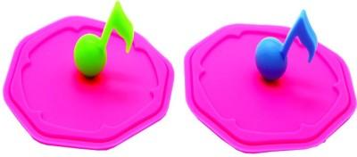 https://rukminim1.flixcart.com/image/400/400/j5o7de80-1/lid/c/g/v/pink-vaccum-lid-set-snyter-original-imaewb7fq5zhjqew.jpeg?q=90