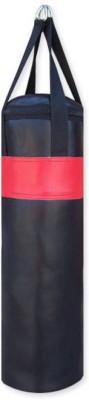 Monika Sports moni 2 feet Hanging Bag 2 feet, 1 kg