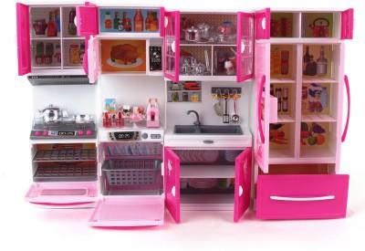 https://rukminim1.flixcart.com/image/400/400/j5o7de80-1/role-play-toy/5/b/v/battery-operated-barbie-kitchen-super-set-with-light-and-sound-original-imaew9x7apbtpumt.jpeg?q=90