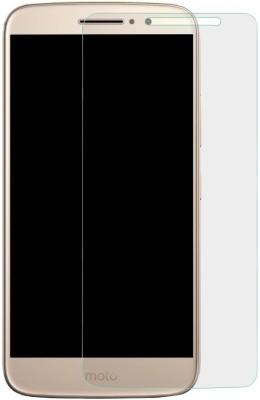 Sprik Tempered Glass Guard for Motorola Moto E4 Plus