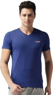 https://rukminim1.flixcart.com/image/400/400/j5o7de80-1/t-shirt/z/q/q/m-el-gs7ts4140-electric-blue-2go-original-imaewb7gtfdygrxa.jpeg?q=90