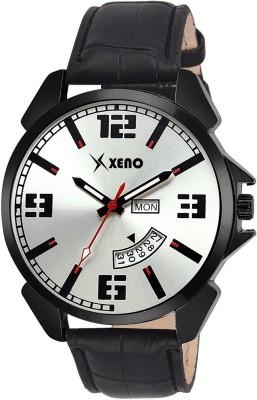 Xeno ZDDD28 Colored Dial Men Watch Samex Original Unique Fashionable Swiss Design Boys & Gents Watch  - For Men