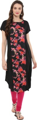 AIS Always in style Floral Print Women