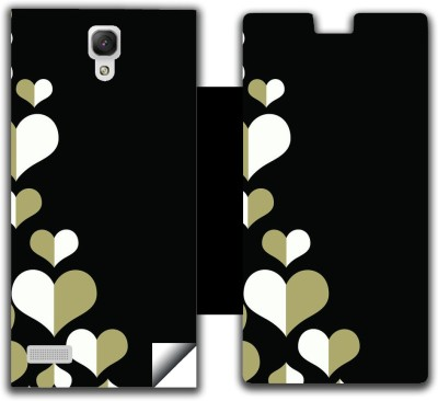 https://rukminim1.flixcart.com/image/400/400/j5pmt8w0-1/cases-covers/flip-cover/a/9/m/rich-fashion-flip8532-original-imae9fphfpwzu4yk.jpeg?q=90