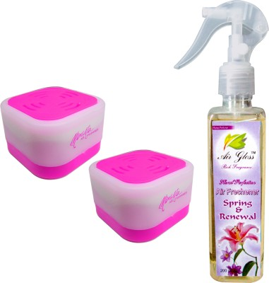 https://rukminim1.flixcart.com/image/400/400/j5r293k0/air-freshener/k/x/n/400-car-dashboard-air-freshener-bubble-gum-go-air-freshener-original-imaewd8kbzhz3zjx.jpeg?q=90