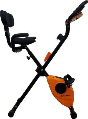 https://rukminim1.flixcart.com/image/400/400/j5r293k0/exercise-bike/g/g/w/imported-magnetic-x-bike-cycle-folding-with-back-rest-kobo-original-imaew7rx2tybctsz.jpeg?q=90