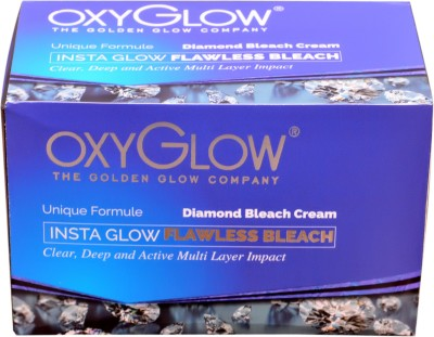 https://rukminim1.flixcart.com/image/400/400/j5r293k0/fairness/n/a/h/240-diamond-bleach-cream-oxyglow-original-imaewddvedcpww3y.jpeg?q=90