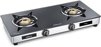 https://rukminim1.flixcart.com/image/400/400/j5r293k0/gas-stove/v/v/s/214074001-sunflame-original-imaewdhx4vyhnk82.jpeg?q=90