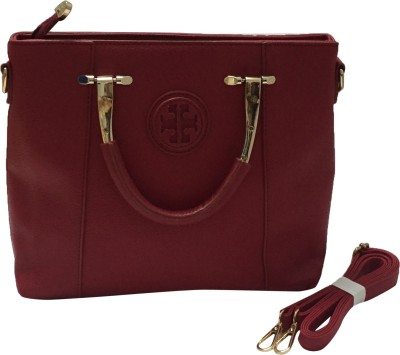 Buy handbag online in India - Shoulder  fd6e65e4351cc