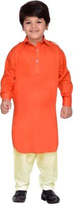 https://rukminim1.flixcart.com/image/400/400/j5r293k0/kids-ethnic-set/g/r/m/3-4-years-orange-707-orange-aj-dezines-original-imaewb5x3dhqzwv6.jpeg?q=90