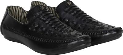 https://rukminim1.flixcart.com/image/400/400/j5r293k0/shoe/w/q/t/ca4048-7-kraasa-black-original-imaewdnukvknzjja.jpeg?q=90
