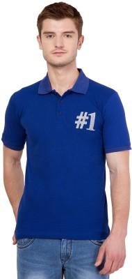 https://rukminim1.flixcart.com/image/400/400/j5r293k0/t-shirt/h/a/d/s-polorob-hashone-clothing-co-original-imaewdkb7u88zphz.jpeg?q=90