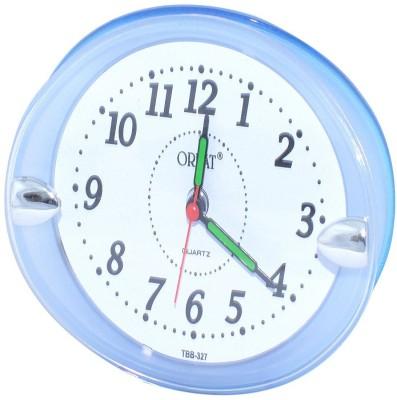 https://rukminim1.flixcart.com/image/400/400/j5r293k0/table-clock/u/g/g/beep-alarm-tbb-327-orpat-original-imaewcem8jewajhh.jpeg?q=90