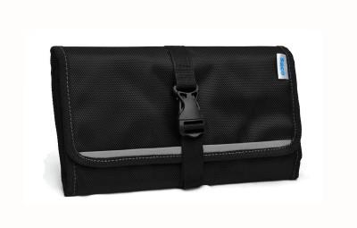 Saco Saco Gadget Organizer Bag For All Gadgets  Grey  Grey