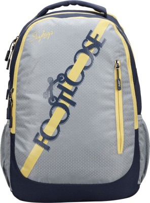 https://rukminim1.flixcart.com/image/400/400/j5shoy80/backpack/7/x/u/footloose-blitz-plus-1-lpbpblpf1blu-laptop-backpack-skybags-original-imaewe9wysxsxzpk.jpeg?q=90
