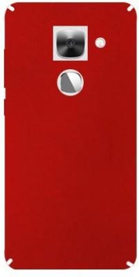 https://rukminim1.flixcart.com/image/400/400/j5shoy80/cases-covers/back-cover/m/g/f/doyen-creations-premium-4-cut-back-cover454-original-imaewegtnd24nhxt.jpeg?q=90