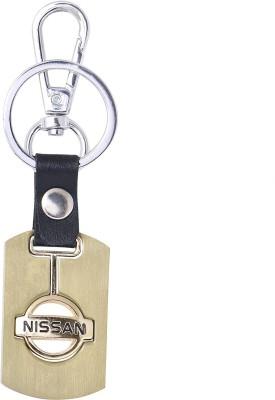 https://rukminim1.flixcart.com/image/400/400/j5shoy80/key-chain/s/3/y/nissan-logo-locking-keychain-forty-creek-original-imaewepswqzdqfsd.jpeg?q=90