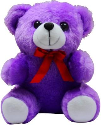 https://rukminim1.flixcart.com/image/400/400/j5shoy80/stuffed-toy/d/p/n/cute-teddy-bear-stuffed-20-casotec-original-imaewd99gyydhyyh.jpeg?q=90