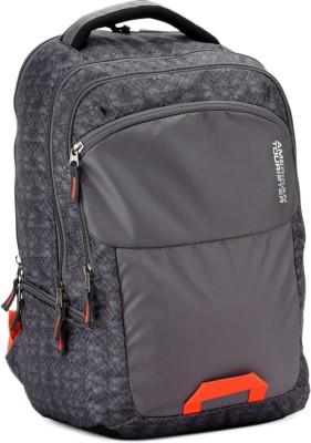 https://rukminim1.flixcart.com/image/400/400/j5tx4sw0-1/backpack/g/w/f/amt-aero-74o-0-08-003-laptop-backpack-american-tourister-original-imaewfnmweavgdrg.jpeg?q=90