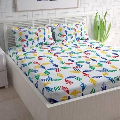 [Image: ctm-textile-mills-100-cotton-double-beds....jpeg?q=70]