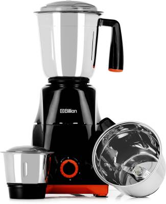 Juicer Mixer Grinders (From ₹1,199)