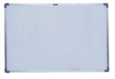 JAGMONI Non Magnetic Whiteboards(Set of 0, White)