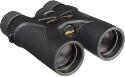 https://rukminim1.flixcart.com/image/400/400/j5tx4sw0-2/binocular/binoculars/z/k/f/nikon-8x42-prostaff-3s-waterproof-fogproof-original-imaewehqd46v49ea.jpeg?q=90