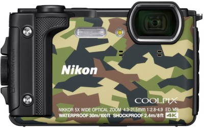 Fashionury Back Cover for InFocus Vision 3(Multicolor, Waterproof, Silicon)