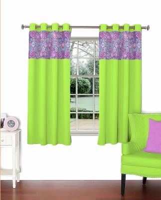 https://rukminim1.flixcart.com/image/400/400/j5tx4sw0-2/curtain/f/9/b/digital-print-28-153-8907107052425-curtain-skipper-furnishings-original-imaewfvgcssvdnqf.jpeg?q=90