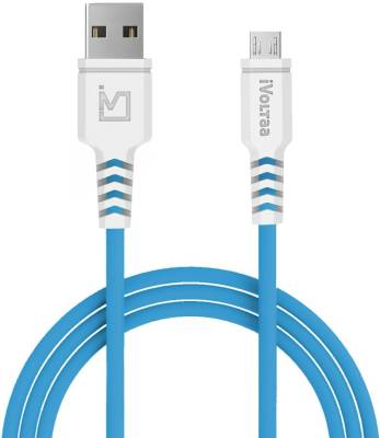 iVoltaa Cables (Just ₹99)