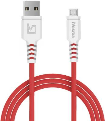 Sync and Charge Cables (Buy 1@ ₹99,Buy 2@₹149)