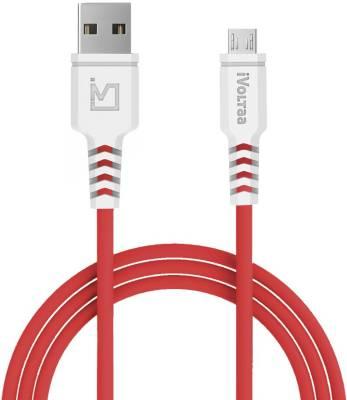 iVoltaa Cables (Just ₹99)