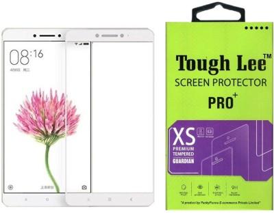 https://rukminim1.flixcart.com/image/400/400/j5tx4sw0-2/screen-guard/tempered-glass/y/c/n/tough-lee-mnfwh1tomimax2-white-colour-full-glass-original-imaewfv9hwwy9u9r.jpeg?q=90
