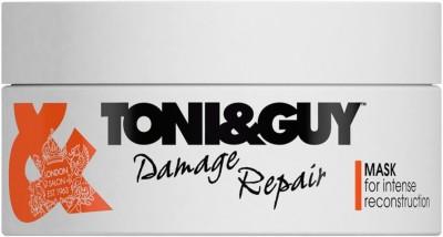 Toni&Guy Toni&Guy(199 ml)