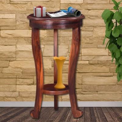 Royal Oak Hunter Solid Wood Dining Set Finish Color Honey