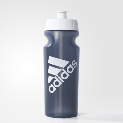 Adidas Perf 500 ml Sipper(Pack of 1, Blue, White)